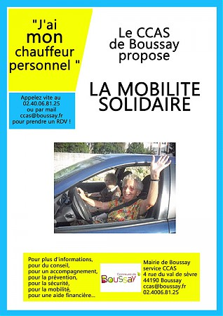 affiche transport solidaire copie[1]