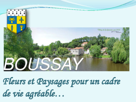 2014 diapo-candidature-villages fleuris-
